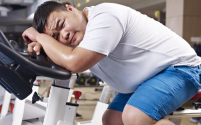Busting Health and Fitness Myths